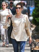 Celebrity Photo: Marisa Tomei 2277x3000   702 kb Viewed 13 times @BestEyeCandy.com Added 74 days ago