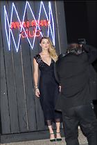 Celebrity Photo: Amber Heard 2000x3000   784 kb Viewed 16 times @BestEyeCandy.com Added 18 days ago