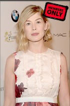 Celebrity Photo: Rosamund Pike 3021x4539   3.2 mb Viewed 1 time @BestEyeCandy.com Added 2 days ago
