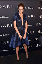 Celebrity Photo: Camilla Belle 2100x3150   695 kb Viewed 35 times @BestEyeCandy.com Added 41 days ago