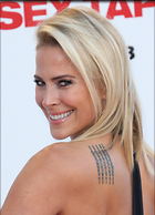 Celebrity Photo: Brittany Daniel 2170x3000   459 kb Viewed 22 times @BestEyeCandy.com Added 91 days ago