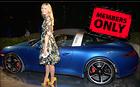 Celebrity Photo: Maria Sharapova 3000x1871   1.3 mb Viewed 1 time @BestEyeCandy.com Added 5 days ago