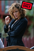 Celebrity Photo: Jennifer Lopez 2400x3600   1.5 mb Viewed 5 times @BestEyeCandy.com Added 20 days ago