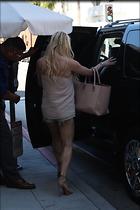 Celebrity Photo: Jessica Simpson 1280x1920   181 kb Viewed 14 times @BestEyeCandy.com Added 43 days ago