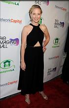 Celebrity Photo: Anne Heche 2550x3948   586 kb Viewed 9 times @BestEyeCandy.com Added 48 days ago