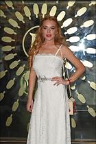 Celebrity Photo: Lindsay Lohan 2306x3453   854 kb Viewed 54 times @BestEyeCandy.com Added 18 days ago