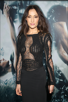 Celebrity Photo: Maggie Q 2100x3150   591 kb Viewed 86 times @BestEyeCandy.com Added 34 days ago