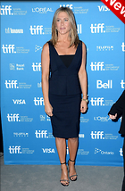 Celebrity Photo: Jennifer Aniston 1792x2744   754 kb Viewed 218 times @BestEyeCandy.com Added 7 days ago