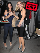 Celebrity Photo: Joanna Krupa 2929x3897   2.7 mb Viewed 2 times @BestEyeCandy.com Added 20 days ago