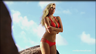 Celebrity Photo: Genevieve Morton 1280x720   252 kb Viewed 32 times @BestEyeCandy.com Added 35 days ago