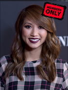 Celebrity Photo: Brenda Song 1856x2468   1.5 mb Viewed 0 times @BestEyeCandy.com Added 10 days ago