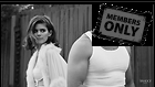 Celebrity Photo: Kate Mara 5585x3141   1.9 mb Viewed 0 times @BestEyeCandy.com Added 15 days ago