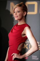 Celebrity Photo: Elizabeth Banks 683x1024   127 kb Viewed 15 times @BestEyeCandy.com Added 27 days ago