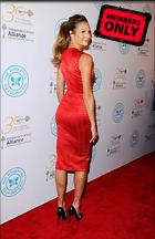 Celebrity Photo: Stacy Keibler 2400x3707   1.9 mb Viewed 1 time @BestEyeCandy.com Added 4 days ago