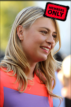 Celebrity Photo: Maria Sharapova 2797x4196   1,067 kb Viewed 2 times @BestEyeCandy.com Added 12 days ago