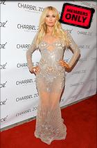 Celebrity Photo: Paris Hilton 2811x4292   1.8 mb Viewed 1 time @BestEyeCandy.com Added 12 hours ago