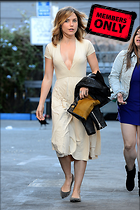 Celebrity Photo: Sophia Bush 1000x1500   1.4 mb Viewed 0 times @BestEyeCandy.com Added 8 days ago