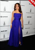 Celebrity Photo: Salma Hayek 750x1051   502 kb Viewed 22 times @BestEyeCandy.com Added 3 days ago