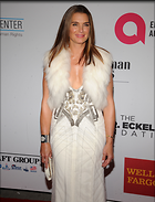 Celebrity Photo: Brooke Shields 2100x2743   859 kb Viewed 116 times @BestEyeCandy.com Added 456 days ago