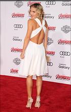 Celebrity Photo: Elsa Pataky 2108x3294   948 kb Viewed 6 times @BestEyeCandy.com Added 19 days ago