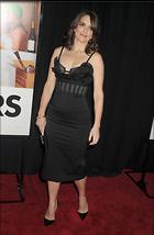 Celebrity Photo: Tina Fey 2568x3928   719 kb Viewed 92 times @BestEyeCandy.com Added 46 days ago