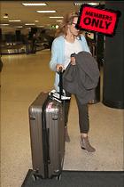 Celebrity Photo: Rachel McAdams 2701x4052   1.6 mb Viewed 0 times @BestEyeCandy.com Added 51 days ago
