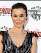 Celebrity Photo: Linda Cardellini 2304x2976   998 kb Viewed 35 times @BestEyeCandy.com Added 74 days ago