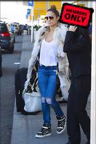 Celebrity Photo: Jennifer Lopez 2400x3600   1,122 kb Viewed 0 times @BestEyeCandy.com Added 8 days ago
