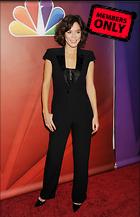 Celebrity Photo: Anna Friel 2364x3657   1.9 mb Viewed 0 times @BestEyeCandy.com Added 33 days ago
