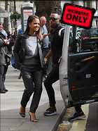 Celebrity Photo: Christina Milian 2850x3792   1.2 mb Viewed 0 times @BestEyeCandy.com Added 9 days ago