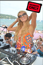 Celebrity Photo: Paris Hilton 4105x6156   1.6 mb Viewed 3 times @BestEyeCandy.com Added 13 days ago
