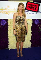 Celebrity Photo: Candace Cameron 2850x4088   2.3 mb Viewed 0 times @BestEyeCandy.com Added 13 days ago