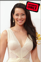 Celebrity Photo: Lucy Liu 3456x5184   1.3 mb Viewed 3 times @BestEyeCandy.com Added 42 days ago