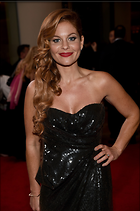 Celebrity Photo: Candace Cameron 680x1024   151 kb Viewed 29 times @BestEyeCandy.com Added 110 days ago