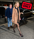 Celebrity Photo: Taylor Swift 1328x1500   1.7 mb Viewed 1 time @BestEyeCandy.com Added 11 days ago