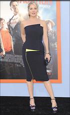 Celebrity Photo: Christina Applegate 2400x3935   965 kb Viewed 58 times @BestEyeCandy.com Added 153 days ago