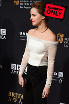 Celebrity Photo: Emma Watson 4080x6144   4.1 mb Viewed 3 times @BestEyeCandy.com Added 39 hours ago