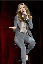 Celebrity Photo: Celine Dion 2012x2996   603 kb Viewed 73 times @BestEyeCandy.com Added 226 days ago