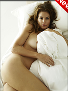 Celebrity Photo: Cindy Crawford 3326x4438   963 kb Viewed 531 times @BestEyeCandy.com Added 12 days ago