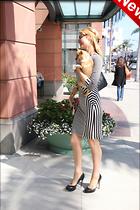 Celebrity Photo: Paris Hilton 2667x4000   861 kb Viewed 5 times @BestEyeCandy.com Added 39 hours ago