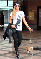 Celebrity Photo: Paris Hilton 2100x3024   879 kb Viewed 6 times @BestEyeCandy.com Added 18 days ago