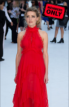 Celebrity Photo: Amber Heard 1832x2832   1,041 kb Viewed 1 time @BestEyeCandy.com Added 15 hours ago