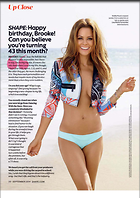 Celebrity Photo: Brooke Burke 1149x1626   165 kb Viewed 157 times @BestEyeCandy.com Added 56 days ago