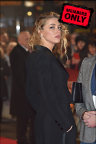 Celebrity Photo: Amber Heard 2610x3910   1,031 kb Viewed 1 time @BestEyeCandy.com Added 53 days ago