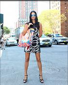 Celebrity Photo: Adriana Lima 1500x1875   914 kb Viewed 29 times @BestEyeCandy.com Added 34 days ago