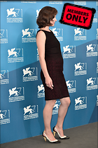 Celebrity Photo: Milla Jovovich 3219x4829   1.7 mb Viewed 2 times @BestEyeCandy.com Added 12 days ago