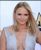 Celebrity Photo: Miranda Lambert 2550x3093   840 kb Viewed 31 times @BestEyeCandy.com Added 54 days ago