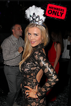 Celebrity Photo: Joanna Krupa 2400x3600   2.5 mb Viewed 3 times @BestEyeCandy.com Added 10 days ago