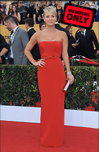 Celebrity Photo: Kaley Cuoco 2356x3600   1.6 mb Viewed 0 times @BestEyeCandy.com Added 2 hours ago