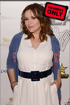 Celebrity Photo: Alyssa Milano 2400x3600   1.8 mb Viewed 3 times @BestEyeCandy.com Added 120 days ago